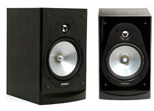 Energy CB-10 Bookshelf Speakers Factory B Stock
