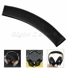 Replacement Headband Cushion Pad Headphones for Sennheiser HD457 HD202 HD212