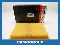 Air Filter Fiaam Fiat Panda One Celica 7 Series CA5352