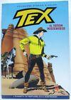"""TEX n° 1 - """"Il totem misteriso"""" - Collezione storica a colori-da edicola"""