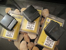 3 Pack Remington 740 742 750 760 7400 10rd 30-06 Magazine Mag Mags 30 06 Long