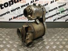 Audi A4 A6 14-17 2.0 TDI Diesel Particulate Filter DPF 04L131723DG 04L131670G