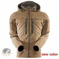 Sitka gear Jetstream jacket Dirt 50125