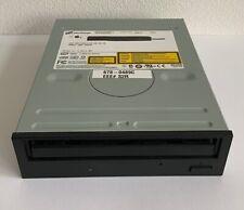 Hitachi LG DVD CD-RW Laufwerk GWA-4082B Mac intern schwarz