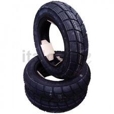 Piaggio Ape 50 Reifen M + S 3er Pack 100/90-10 61J KENDA K701 M+S *SET