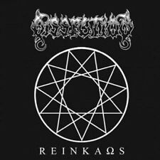 DISSECTION - Reinkaos - CD - 167274