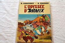 Buch Asterix L´odyssee D´Asterix