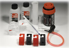 Jobo 1500M Lab Kit M (complete film developing starter kit for 35mm or 120mm)