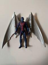 "Marvel Universe/Infinite/Legends Figure 3.75"" Archangel .O"