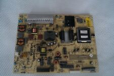 "Alimentatore Power Supply Board 17PW07-2 20553703 per 32"" Toshiba 32DL833B TV. LC320EXN"