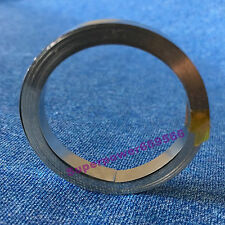 "99.7% PURE NICKEL STRIP 0.15mm X 5mm (0.0059""X0.197"")  BATTERY WELDING3m /9.84FT"