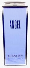 Thierry Mugler ANGEL 100ml Eau De Parfum Refillable Star & OriginalVerpackt