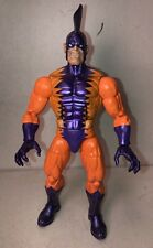 Hasbro TIGER SHARK Ultron Prime Series MARVEL LEGENDS 2014 6in. #4451