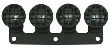 RPM [RPM] Light Canister Set Black Slash 2wd/4x4 80982 RPM80982