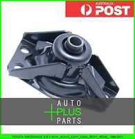 Fits TOYOTA HIACE/HIACE S.B.V 1995-2011 - Differential Diff Mount
