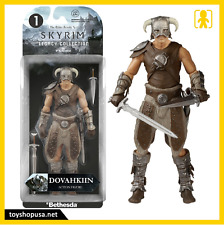 The Elder Scrolls V Skyrim Legacy Collection Dovahkiin Funko