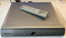 Samsung Digital Converter Box SIR-T151