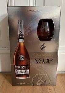 Remy Martin V.S.O.P. -Limited Edition-
