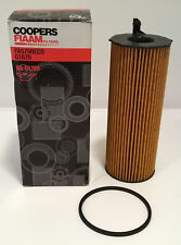 austin in oil filters ebay rh ebay ie BMW OEM Oil Filter BMW Oil Filter Location