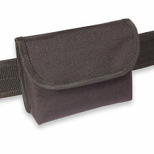 PT3 Protec general purpose pouch with pen holder