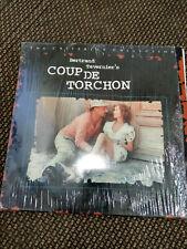 coup de torchon (laserdisc)