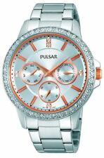 RELOJ PULSAR WATCH - PP6145X1 - NEW!!! RRP~119€ / -34€ OFF!!!
