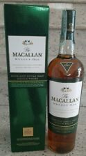 Whisky Macallan Select Oak 1L, 40%