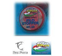 Filpesca  - FILO PER STOPPER - 60mt