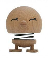 Hoptimist Woody Bimble Holz Bimble Eiche