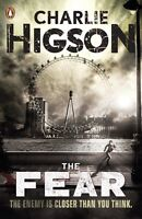 The Fear (The Enemy Book 3),Charlie Higson