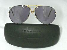Sonnenbrille Porsche Design -R25