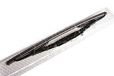 "BOSCH ECO Front Windshield Wiper Blade 340mm 13"" Fits FIAT HYUNDAI 34C 1963-"