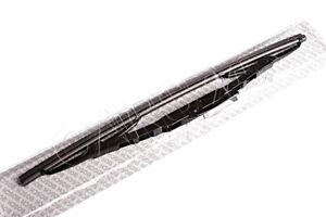 "BOSCH ECO Front Windshield Wiper Blade 340mm 13"" Fits FIAT HYUNDAI 34C 1963-"