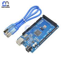 Atmega2560-16AU CH340G ATMEGA 2560 R3 Board Mega2560 R3 With Cable for Arduino