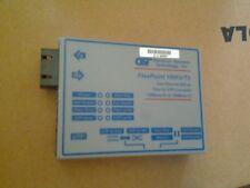 ost Omnitron systems technology flex point 100fx/tx ethernet fiber utp converter