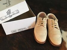 Original Hogan Sneaker Beige