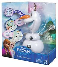Disney Frozen Olaf the Snowman Doll #325398