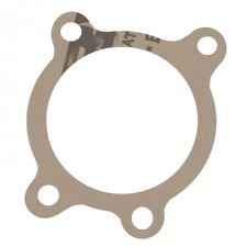 JEEP WILLYS MB FORD GPW   1941 - 1945  BRAKE BACKING PLATE GASKET;