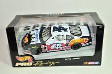 2000 Hot Wheels Pro Racing Kyle Petty #44 Blues Brothers Pontiac NASCAR 1:24