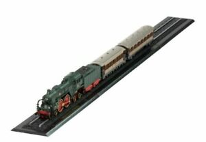 Orient Express Train, Set, Z guage 1/220 scale Brand New