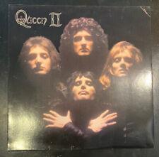 Queen - Queen II Vinyl LP Gatefold