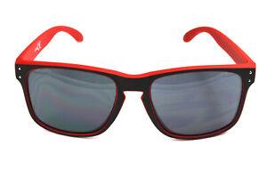 TORGOVE ORIGINAL Wayfarer Sonnenbrille - Retro Vintage Damen/Herren/Unisex