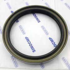 Excavator Swing Gear Box Seal Kit for Kobelco SK120-3 SK120LC-3