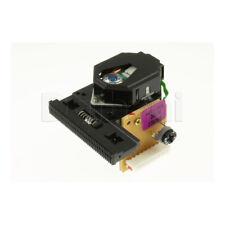 HPC-3LX Original New Sharp Laser Lens HPC3LX CD/DVD player Optical Pickup