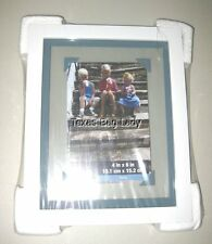 studio decor white metal picture frame from michaels stores for 4x6 document - Michaels 11x14 Frame