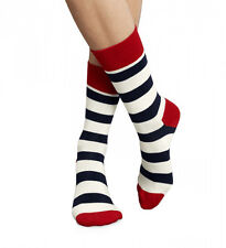 Happy Socks Herren Stripe HS59