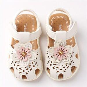 2021 zapatillas sandalias modernos  para niñas de princesa y primavera verano!