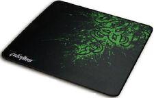 Latest  Laptop Computer PC Gaming Mouse Pad Mat Desktop Mousepad Optical RAZER