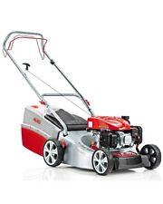 """AL-KO Highline 42.7 SP-A, 16"""" Self-Propelled Petrol Lawn Mower, 5yr Warranty"""