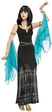 Ägyptische Königin Kostüm dresscostume Größe 8-10